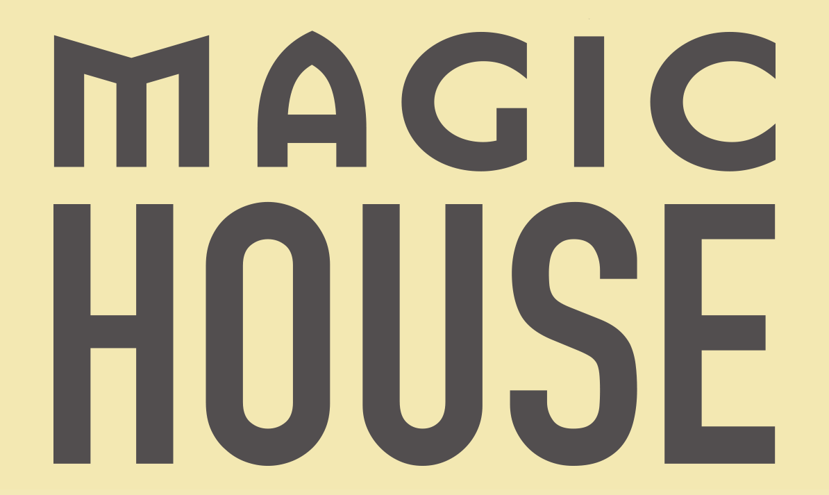 MH Trading / Magic House