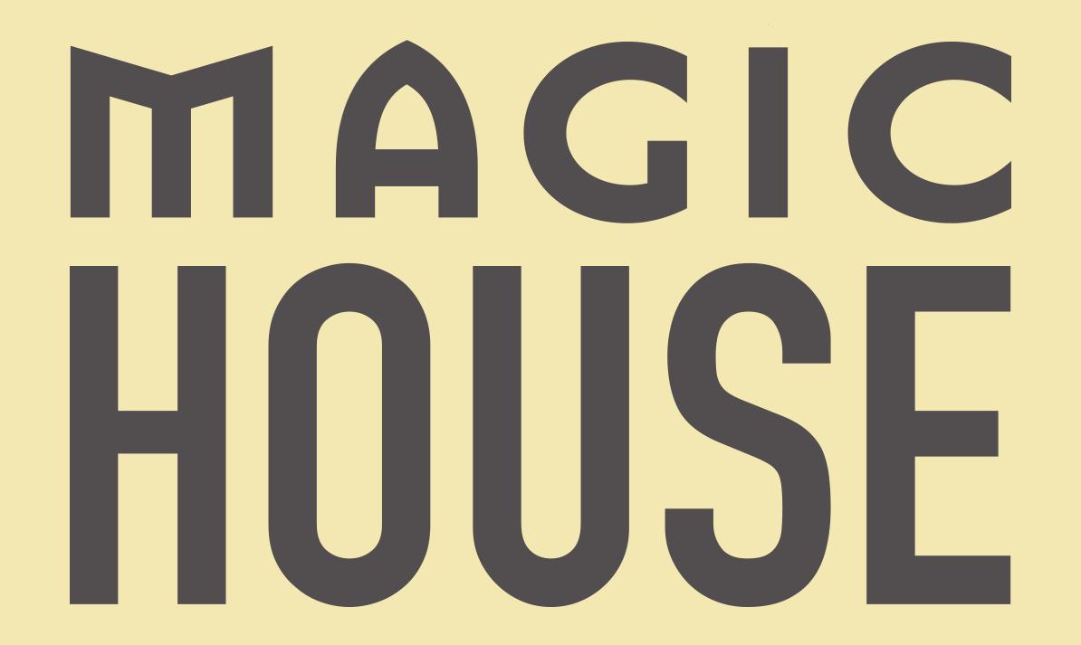 MH Trading / Magic House